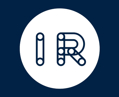 IRC Medical device regulatory consultancy