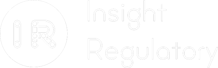 Insight Regulatory Consultancy Ltd
